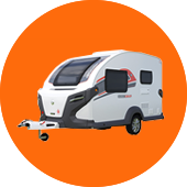 swift BASECAMP